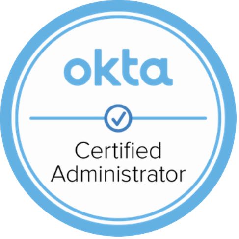 certified_administrator_badge_cropped.png