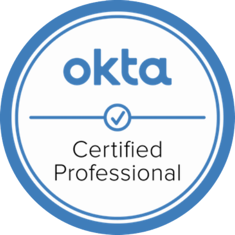certified_professional_badge_cropped.png