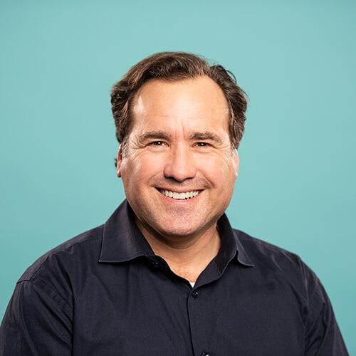 Chuck Fontana