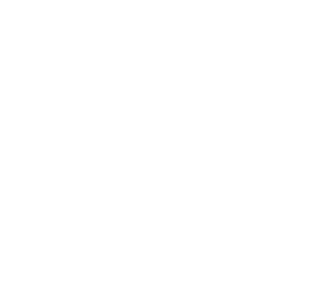 f5 logo white