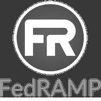 fedramp grayscale