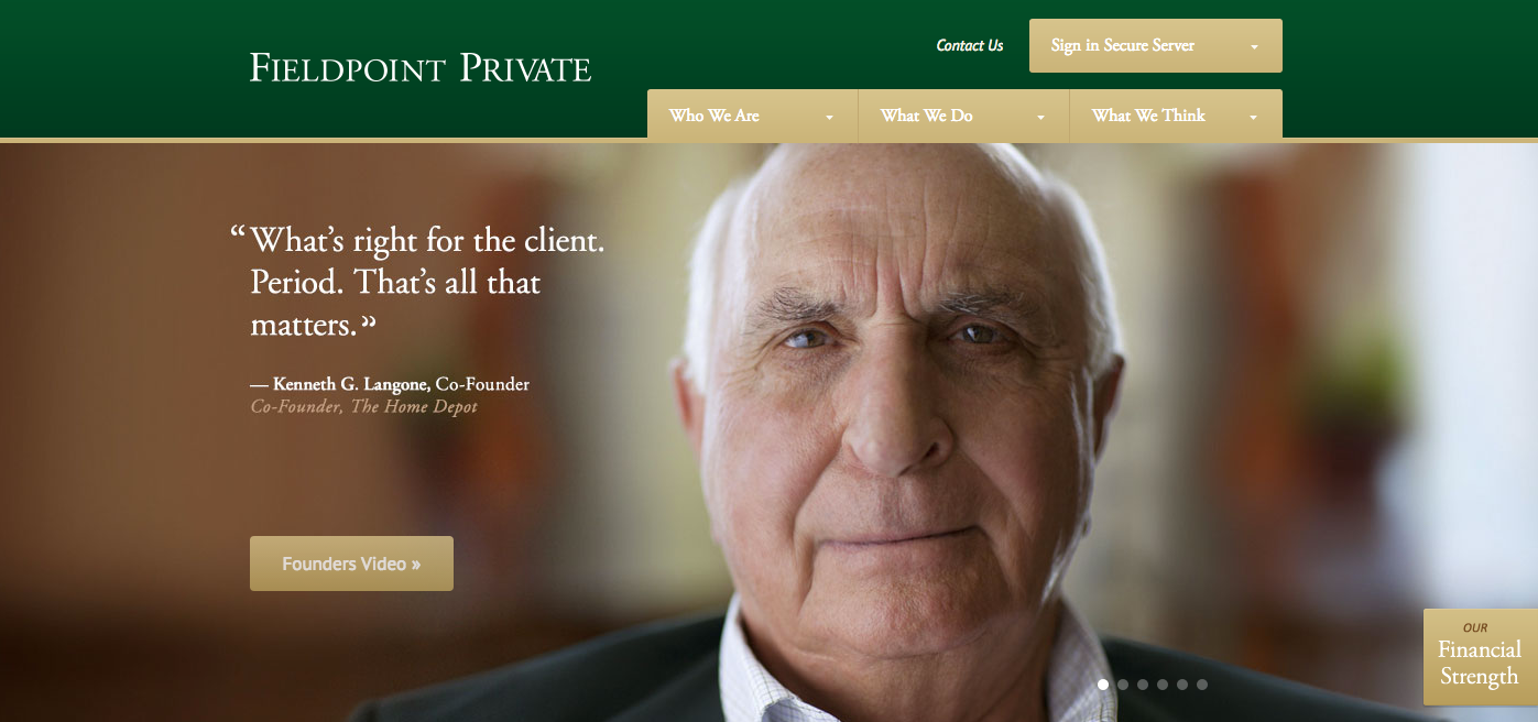 fieldpoint private