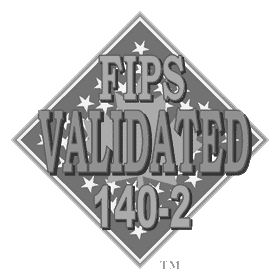 fips validated grayscale