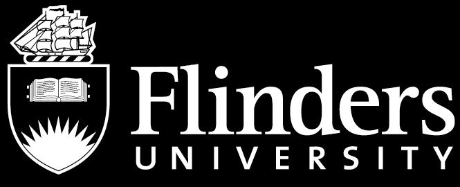 flinders white