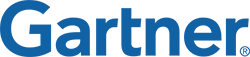 gartner  logo sm