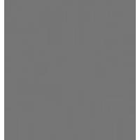 hspd logo