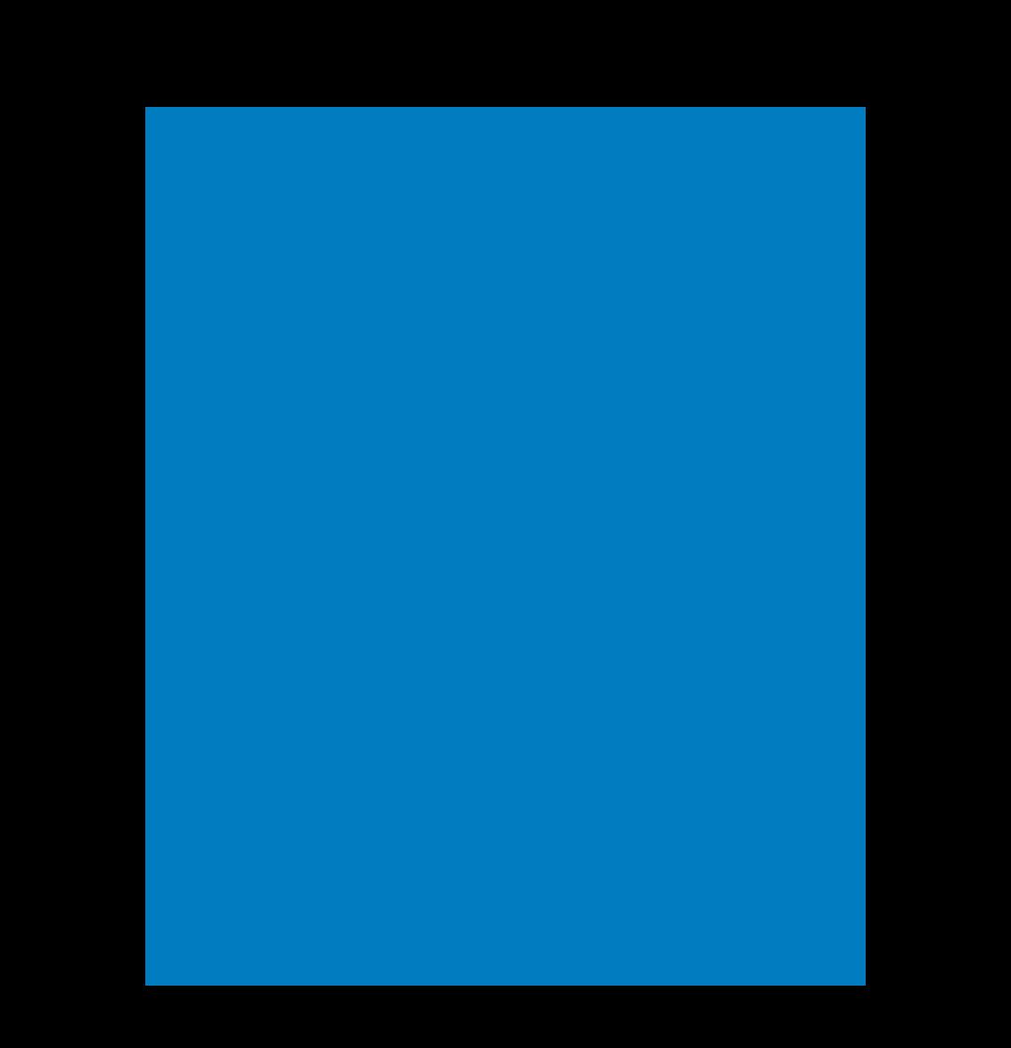 Access Control icon v5