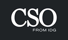 CSO logo2