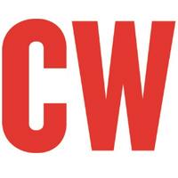 ComputerWeekly Twitter Logo