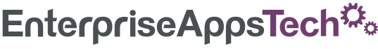 Enterprise Apps Tech logo