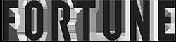 Fortune logo 1