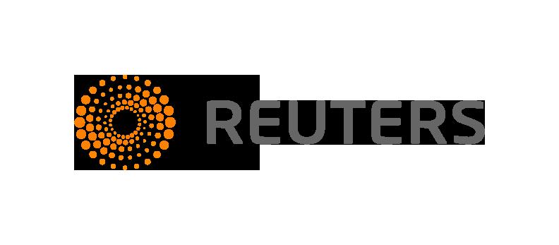 ReutersLogos