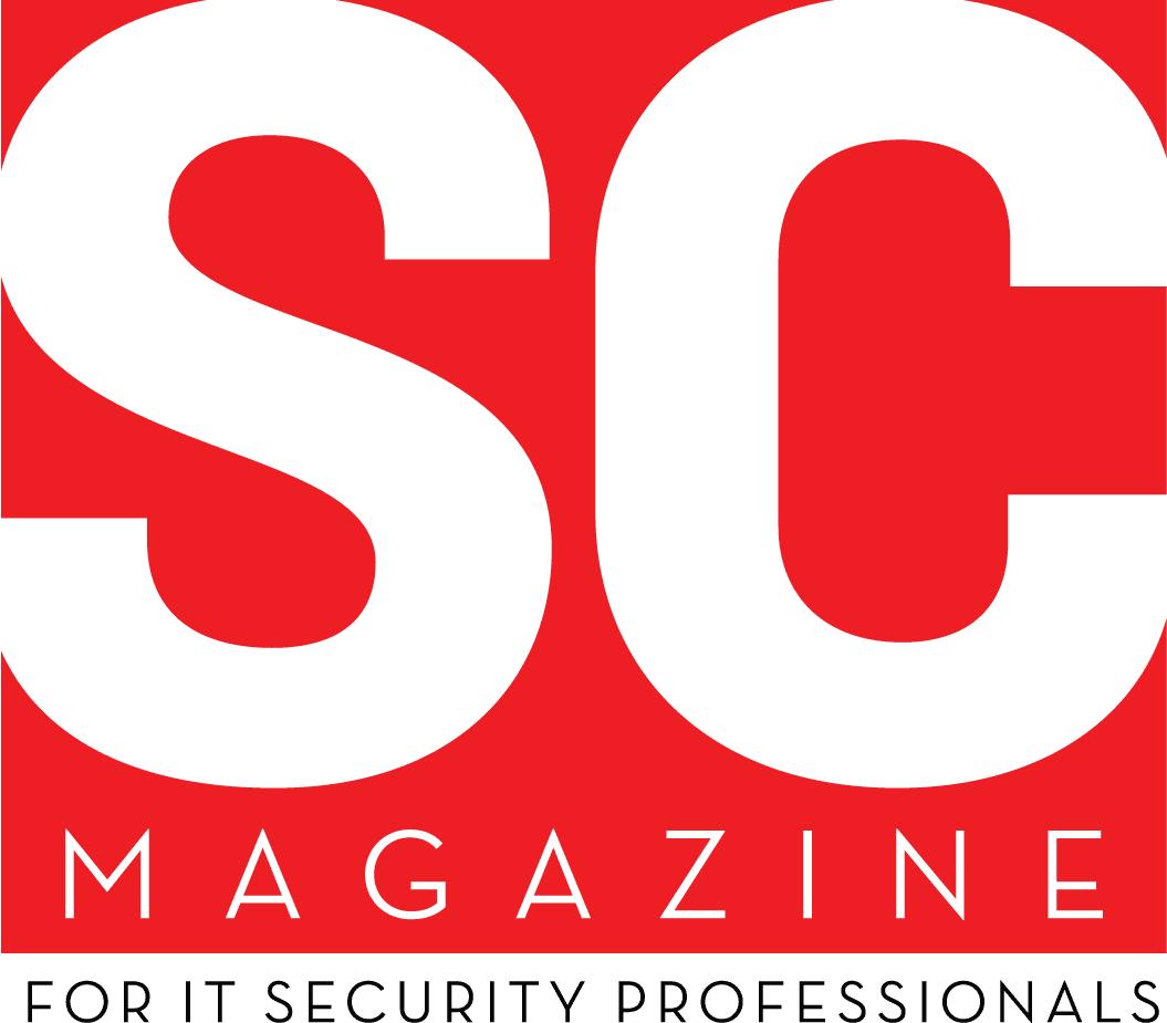 SC Mag logo