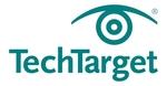 TechTarget2017