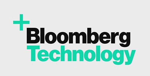 bloombergtech large 0