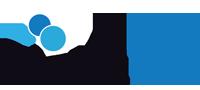 cloudpro logo