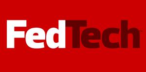fedtech magazine