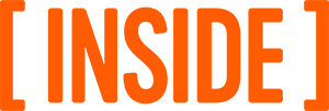 inside security logo