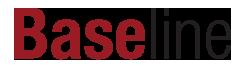 logo  baselinemag