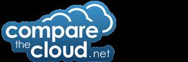 logo  compare the cloud