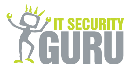 logo  it security guru