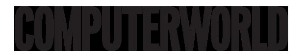 logo mkheader cw