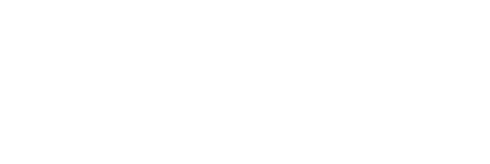 Okta Customer jetblue white logo