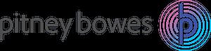 PB logo 2