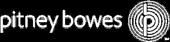 pitney bowes white 1