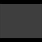 HIPAA gray