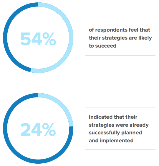 investment in API strategies