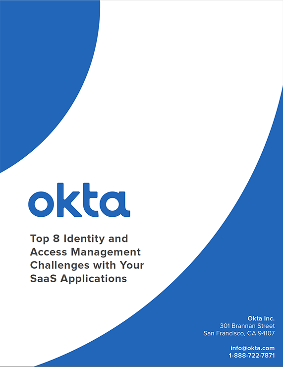 Okta Whitepaper Thumb Top 8 1
