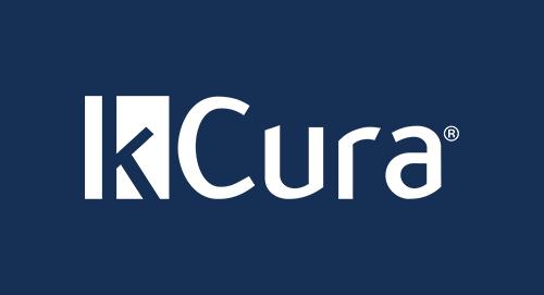 kCura joint customer