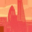 london icon 2x