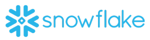 01 10 2020 snowflake logo