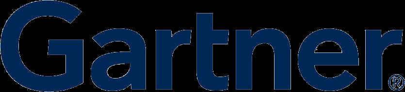 Gartner logo 2018 0