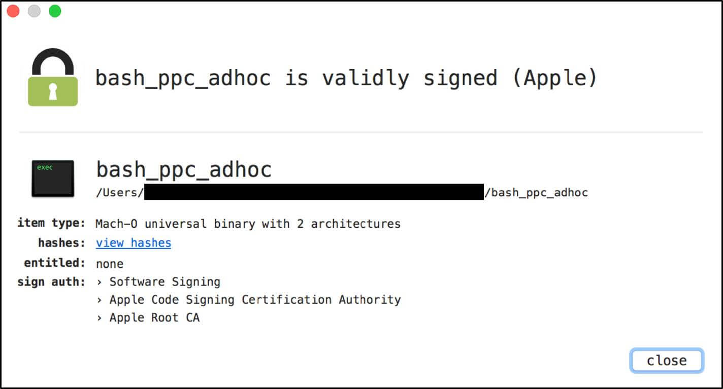 Ios App Signer No Codesigning Certificates Found