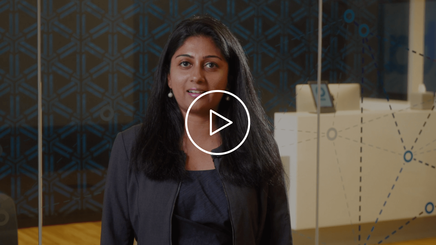 Okta Meet the Experts Video Jo