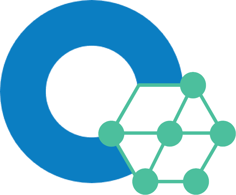 Okta ThreatInsight logo