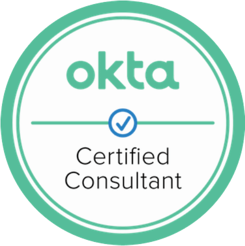 Okta_certified_consultant_badge.png