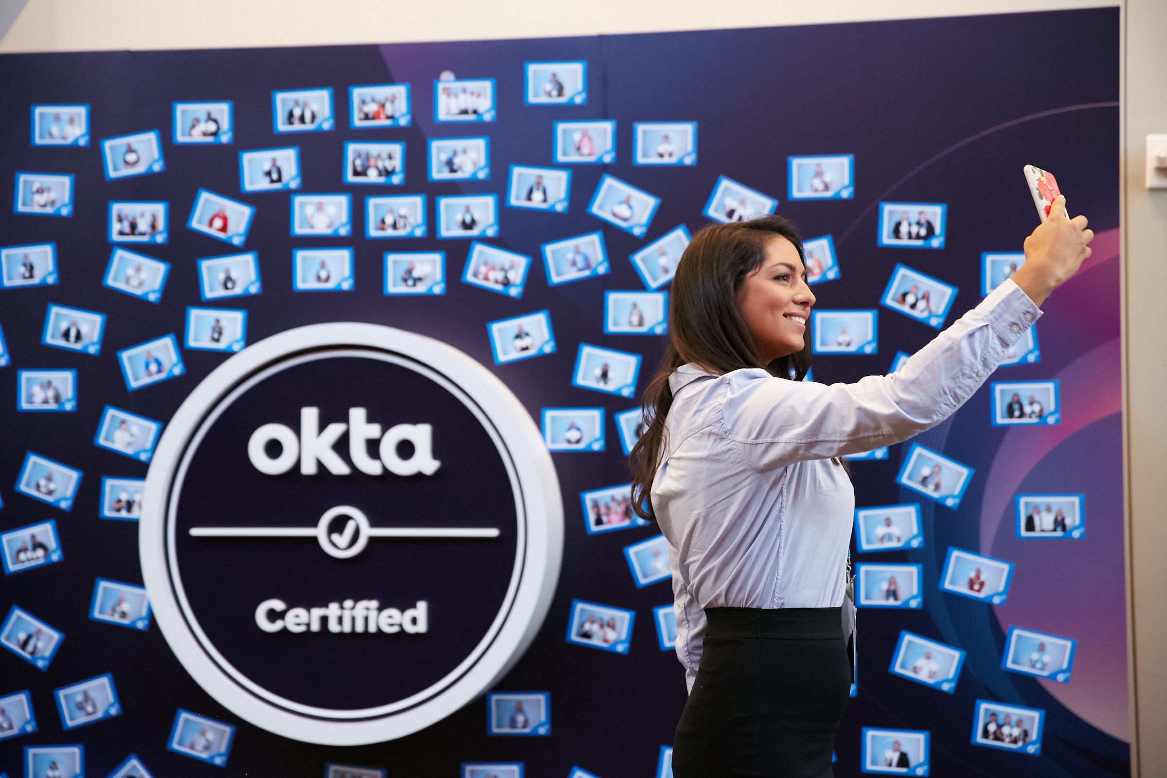 Okta Certifications in the Top Tier of Highest Paying IT ...