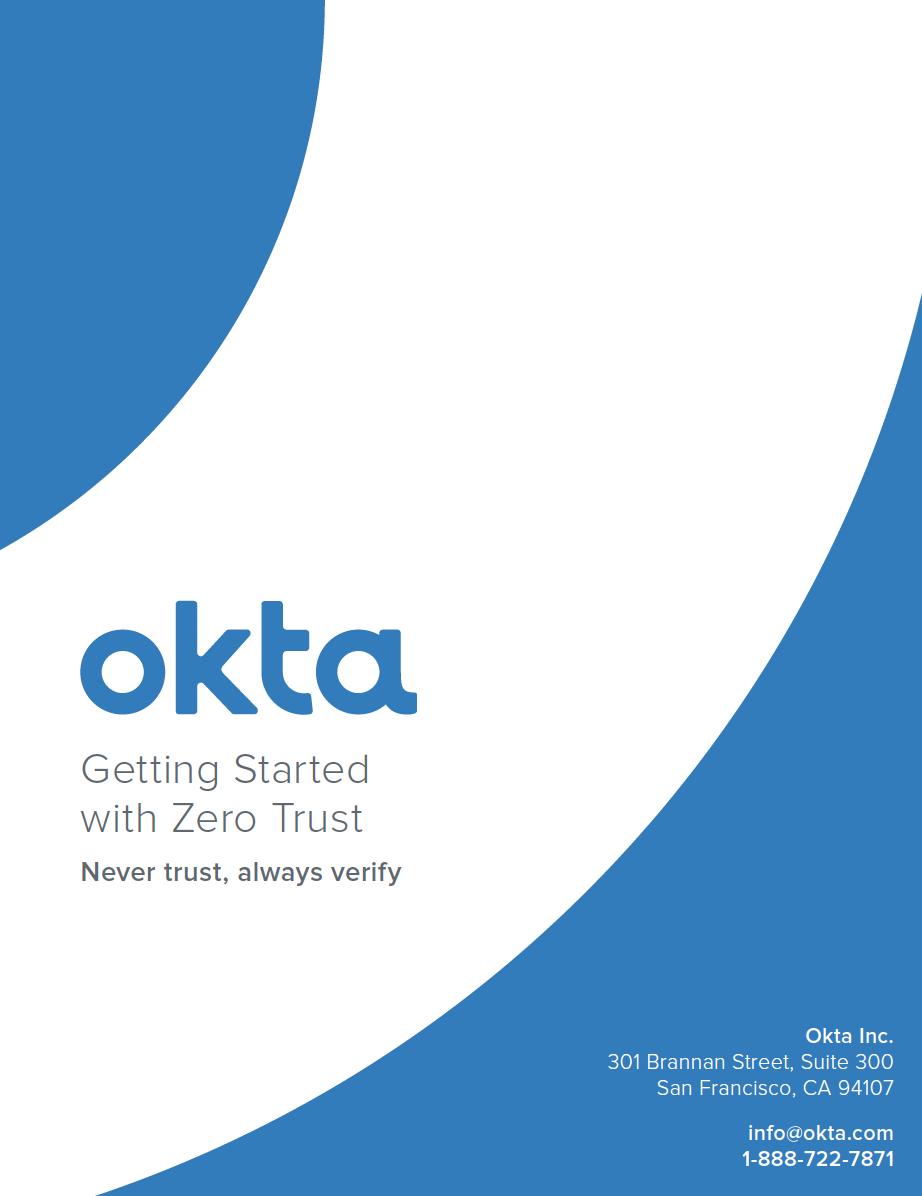 Zero trust whitepaper thumbnail