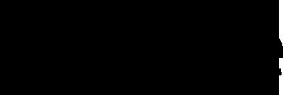 adobe logo horizontal black