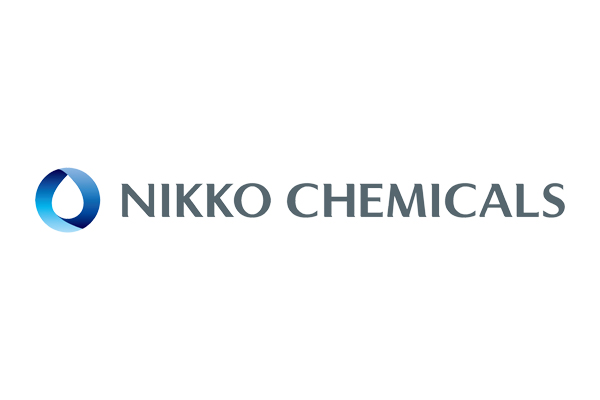 People Protected - Nikko Chemicals