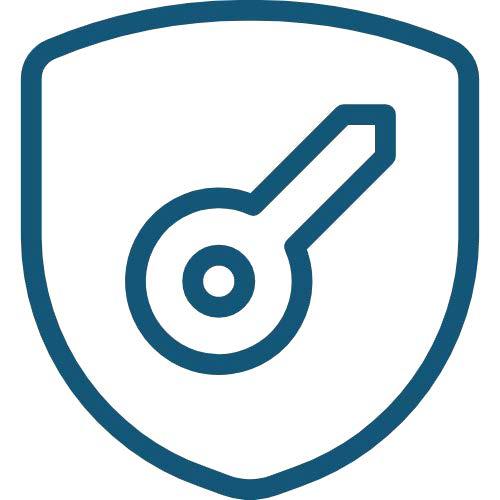 modern zero trust security