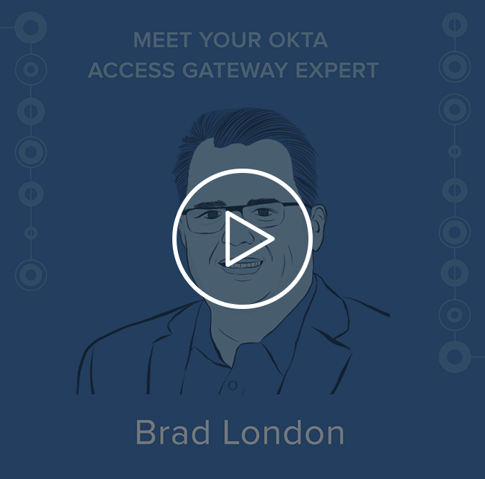 oag expert brad london podcast
