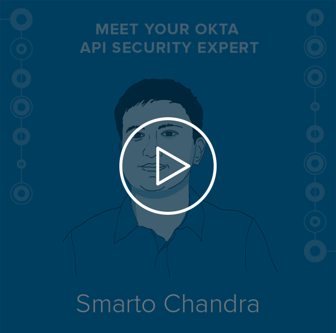 smarto chandra podcast