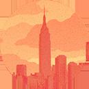 newyork icon 2x