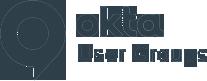 Okta User Groups.