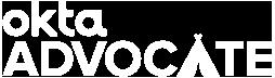 okta advocate logo